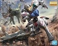 "1/100 MG Gundam Barbatos ""MOBILE SUIT GUNDAM Iron-Blooded Orphans"" [2489670]"