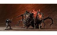 Krug : 「 DARK SOULS 」 Gamepiece Collection