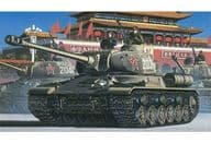 1/35 People's Volunteer Army JS-2m UZTM Mass Production [DR6804]