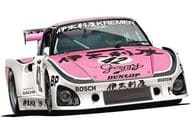 1/24 Porsche 935K3 / 80 Italiya 1980 24 Hours of Le Mans 「 Racing Series 」 [PN24029]