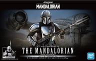 1/12 The Mandarolian Vesca Armor Silver Coating Ver. 「 Star Wars Mandarolian 」 [2557094]