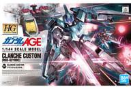 1/144 HG Clanche Custom 「 MOBILE SUIT GUNDAM AGE 」 Series No. 31 」 [5062833]