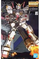 1/100 MG RX-78-5 Gundam Unit 5 「 Mobile Suit Gundam Gaiden Side Story 」 [5062838]