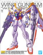 1/100 MG XXXG-01W Wing Gundam (Ver. Ka) 「 Mobile Suit GUNDAM WING 」 [5062839]