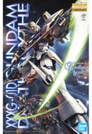 1/100 MG XXXG-01D Gundam Death Size EW 「 Mobile Suit GUNDAM WING Endless Waltz The Glory of the Losers 」 [5062841]