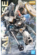 1/100 MG OZ-00MS Tall Ghis EW 「 Mobile Suit GUNDAM WING Endless Waltz Glory of the Losers 」 [0180759] [5062845]