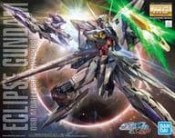 1/100 MG Eclipse Gundam 「 MOBILE SUIT GUNDAM SEED ECLIPSE 」 [5061919]
