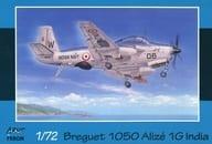 1/72 Breguet 1050 Alize 1G India [FR0031]
