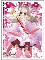 "Bushiroad Sleeve Collection High Grade Vol.1133 Fate / kaleid liner Prisma ☆ Ilya Zwei Hertz! ""Ilya Spirit von Einzbern"" Part.2"