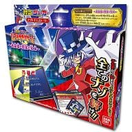 MYSTERIOUS JOKER : Real Advance Notice Game