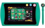 All Concentrated Pads (Green) 「 Demon Slayer: Kimetsu no Yaiba 」