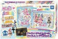 Pri-chan Kiratto Special! File & Coordinate DX Set 2 「 Kiratto Pri Chan 」