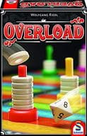 Overload [with Japanese translation]