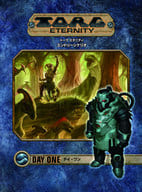Togueternity Entry Scenario Day One