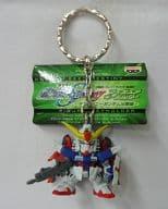 Destiny : Gundam Figure Key Holder Destiny : Gundam Part 「 MOBILE SUIT GUNDAM SEED DESTINY 」