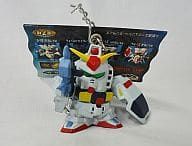 Gundam Mk-II (all gundam Key Holder ~ Gundam Development History ~