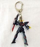 Blitz Gundam Figure Key Holder 「 MOBILE SUIT GUNDAM SEED 」