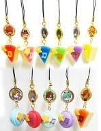 全11種セット 「うたの☆プリンスさまっ♪ スイーツコレクション」