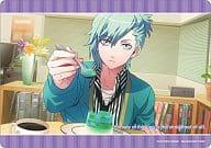 美風藍 「うたの☆プリンスさまっ♪ トレーディングマウスパッドVer.2」