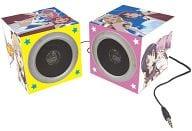 Yuruyuri Box Speaker