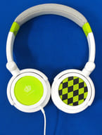 "Aijima Cecil Prince Headphone ""Uta no Prince-sama"""