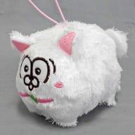 Todomatsu Pine Dog Mascot 「 Osomatsu 」