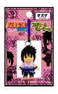 My home is Sasuke Uchiha Netsuke Maki no ni 「 NARUTO - Naruto Uzumaki - Shippuden x Costume Kewpie 」.