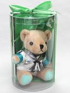 Shourei 2 Mini Bear ☆ Pre-strap 「 Utano Prince Sama KM ☆ UP Setsugekka Eternal Moment 」 Mail Order Only