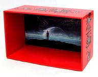 印象設計傳說系列全卷徵收 BOX 傳說系列完成紀念禮物博覽會當選品