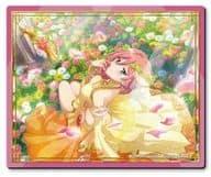 デザイン24(鶴姫やちよ) ラバーマウスパッド 「少女☆歌劇 レヴュースタァライト -Re LIVE-」
