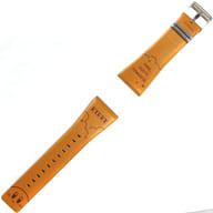 セピアカービィ柄 腕時計ベルト(付け替え用ベルト) 「星のカービィ×Smart Canvas」