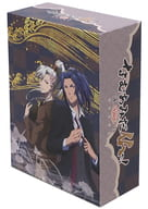"""Taishakuten和Brahmaten撰寫整體存儲盒"""" Blu-ray / DVD Namami Buddha!-Rendai UTENA-"""" Toranoana整體購買獎金"""