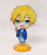 Genki 「 Toilet-Bound Hanako-kun ×PRINCESS CAFE Acrylic Stand 」