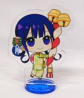 Akane Aoi 「 Toilet-Bound Hanako-kun ×PRINCESS CAFE Acrylic Stand 」