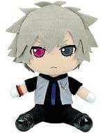 Kurosaki Ranmaru Plush toy Series 「 Utano Prince Sama Magi LOVE2000% 」