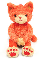 "Rosso (Ittoki Otoya) PRINCE CAT Plush ""Uta no Prince-sama"""