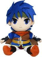 "Ike Stuffed Toy (S) ""Fire Emblem"""