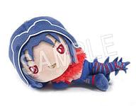 Berserker / Cu Chulainn [horta] Design Produced by Sanrio Soinekoron Plush toy 「 Fate/Grand Order x Sanrio 」
