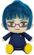 Shàn 院真 Nozomi Plush toy 「 Sorcery Fight 」