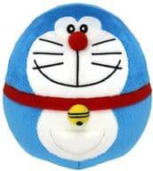 Doraemon Daruma Plush toy (S) 「 Doraemon 」