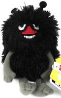 Stinky Plush toy (SS) 「 Moomin 」