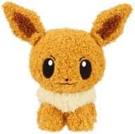 Eevee Moko Moko Plush toy 「 Pocket Monsters 」