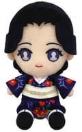 Zhuze Chibi Plush toy 「 Demon Slayer: Kimetsu no Yaiba 」