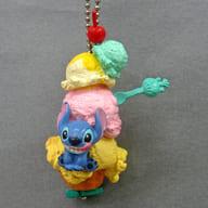 5. Stitch 「 Disney Character Actor Kanete Mascot 」