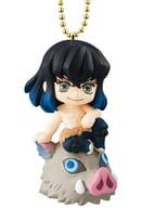 嘴平 Inosuke 「 Twinkle Dolly Demon Slayer: Kimetsu no Yaiba 」