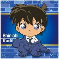 1. N-1 Shinichi Kudo 「 Detective Conan APTX (Apotoxin) 4869 Gumi with Chijimi Squad 」