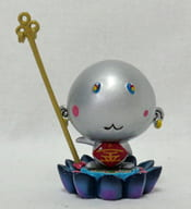 Machikado-Kun/Heaven 「 Takashi Murakami's SUPER FLAT MUSEUM 」 Edition