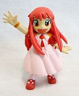 Tio 「 ZATCH BELL! Figure Collection 2 nd 」