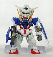 GN-001 Gundam Ek Shea 「 FW GUNDAM CONVERGE 」