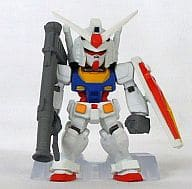 [Secret] RX-78-2 Gundam (equipped with hyper bazooka) 「 FW GUNDAM CONVERGE 」